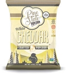 Cheddar Popcorn ~ 6 oz bag