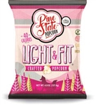 Light-n-Fit Popcorn ~ 4oz bag