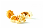 Popcorn, Kettle Corn ~ 10 cup bag