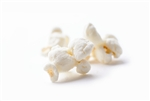 Popcorn, White Cheddar ~ 10 cup bag