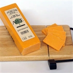 aged cheddar, old-fashioned cheddar, hand-crafted cheddar, ashe county cheese, carolina cheese, mountain cheese, north carolina, farmhouse cheese, farmstead cheese, home delivery, shipping, raleigh, durham, cary, chapel hill, winston salem, greensboro