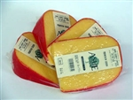 gouda, old-fashioned gouda, hand-crafted gouda, ashe county cheese, carolina cheese, mountain cheese, north carolina, farmhouse cheese, farmstead cheese, home delivery, shipping, raleigh, durham, cary, chapel hill, winston salem, greensboro