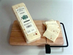 monterey jack, old-fashioned mountain jack, hand-crafted, ashe county cheese, carolina cheese, mountain cheese, north carolina, farmhouse cheese, farmstead cheese, home delivery, shipping, raleigh, durham, cary, chapel hill, winston salem, greensbor