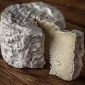 goat cheese, goat chevre, handmade goat cheese, homemade goat cheese, artisan goat cheese, home delivery, shipping, goat lady, durham, raleigh, chapel hill, carrboro, cary, winston salem, greensboro