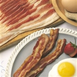 Edwards Sliced Hickory Bacon ~ 12oz