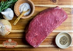 FHF London Broil Beef Roast ~ 2.25 lbs