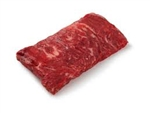 FHF Skirt Steak ~ .8 to 1 lbs