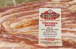 FHF Hickory Smoked Sliced Bacon ~ 12oz