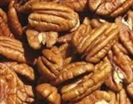 Pecans, shelled ~ 4oz