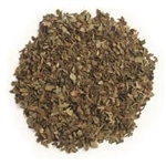Frontier Basil, Cut and Sifted, ORGANIC, 1 oz bag