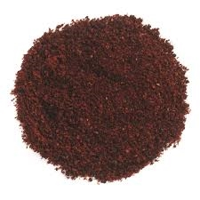 Frontier Chile Pepper Powder Seasoning Blend, ORGANIC, 1 oz bag