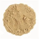 Frontier Ginger Root Powder, ORGANIC, 1 oz bag