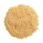 Frontier Mustard Ground Powder, ORGANIC, 1 oz bag