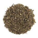 Frontier Oregano Leaf Cut & Sifted, ORGANIC, 1 oz bag