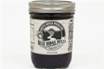 Blue Ridge Beets Pickles, 16 oz glass jar