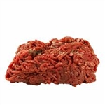 Bison, Ground ~ 1 lb