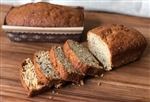 La Farm Banana Bread