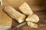 La Farm Ciabatta Bread