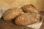 La Farm MultiGrain Bread