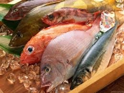 fish, home delivery, raleigh, durham, chapel hill, cary, locals seafood, fresh fish, fish fillets,wild caught