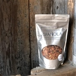 Outer Banks Cranberry Granola ~ 16oz bag