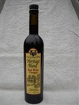 Heritage Red Wine Vinegar