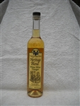 Heritage White Wine Vinegar