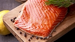 lox, fish, home delivery, raleigh, durham, chapel hill, cary, salmon, fresh fish, fish fillets,wild caught