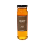 Cloister Bourbon Infused Honey - 12oz jar