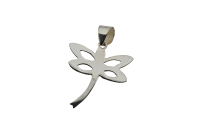 silver pendants for women