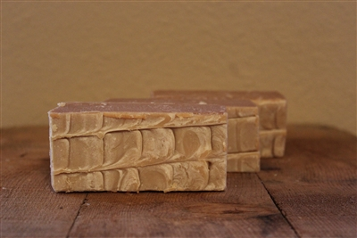 Chokecherry Soap