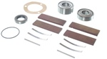 125511: Service Kit For 5.25 HP Vane Type Air Motor