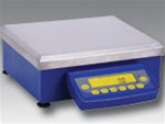 High Load Electronic Precision Balance 30kg
