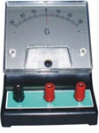 Sensitive Galvanometer