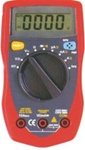33A Digital Multimeter