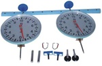 Two-Way Dynamometer