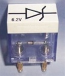 Z-Diode