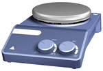 Circular Analog Magnetic Stirrer