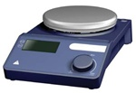 Circular Digital Magnetic Stirrer