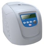 High Speed Personal Mini-Centrifuge