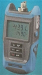Optical Power Meter