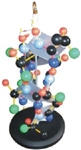 PROTEIN STRUCTURE MODEL