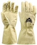 TurtleSkin FullCoverage Gloves