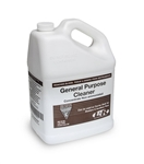 Instrument Cleaning Detergent - 1 gallon Concentrate