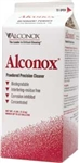 Alconox Cleaning Solution - 4 lbs