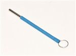 Fine Wire Electrode For use with Economy Electrosurgical Unit 501274