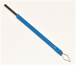 Diamond Shaped Loop Electrode For use with Economy Electrosurgical Unit 501274