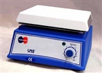 Magnetic Stirrer, 7.5 x 7.5in plate