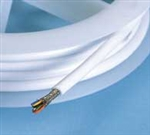 Cable, shielded transducer 25 ft (7.6 m)