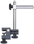 Microscope Stage Adapter Mount a manipulator on your microscope stage